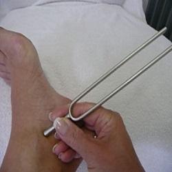 almelo medisch pedicure screening stemvork