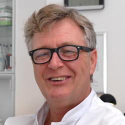 sport pedicure en podoloog Gerard Timmers te Almelo