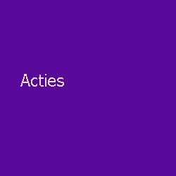 acties pagina sport-, medisch pedicure & podologie